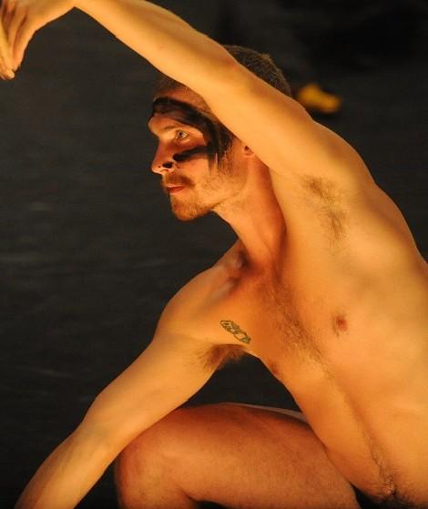 photo-Gadi-Dagon-YOSSIODED.COM (6)
