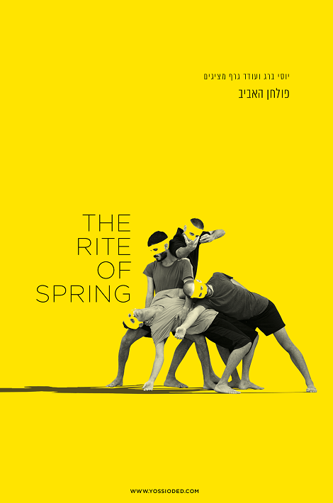 The-Rite-of-Spring-by Yossi Berg-&-Oded Graf-photo Nir Segal-Robin Hart-©-YOSSIODED.COM